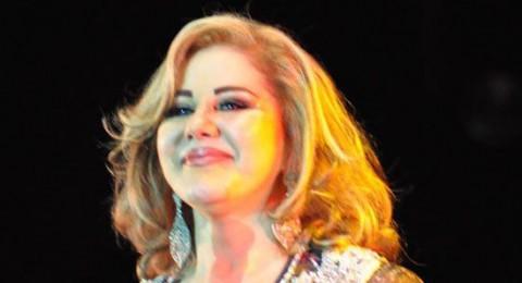 ميادة الحناوي تتهم نظام مبارك بمنعها من دخول مصر
